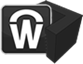 WoodConfiguratorGrey